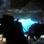 Maui Diving, Turtles & 5 Caves video